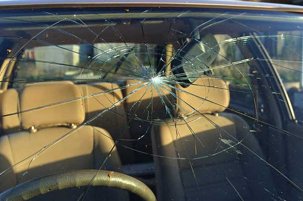 Auto glass replacement | Tifton | Valdosta